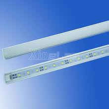 High power DC led light bar cover, light bars