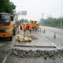 Instant Concrete Crack Repair dealership of concrete repair mortar