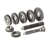 transmission gears for truck
