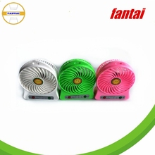 Mini Fan Portable Fan original factory patent products,New USB Rechargeable Cool Mini Portable Fan Cooler Summer Tool