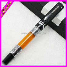 Hot selling High quality metal roller pen with stylus metal ball pen kits from pen manufacturers