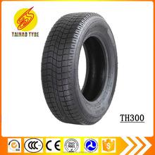 wholesale small trailer ST trailer tyre 175/80D13 205/75D14 205/75D15 225/75D15 235/80D16 1000-20 11-22.5 8-14.5