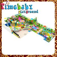 HSZ-KKC250 playgrounds for plastic garden, indoor playground fun