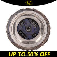 OEM:22100-REA-023 Automatic Wave Flywheel for Honda GD 22100-REA-023