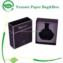 unique design big brands used luxury custom paper sex toy packaging box