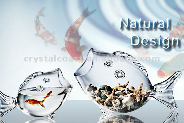 Wonderful Wholesale Mini Fish Bowls Contemporary Best Image Engine