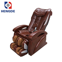 Pedicure spa massage chair, luxury used portable massage chair