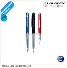 Extendable Promotional Pen (Lu-Q60175)