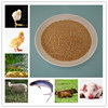 Alibaba best selled product / feed raw material choline chloride 50% 60% powder
