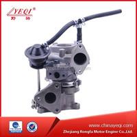 VG6 IHI RHF3 Turbocharger hon da Vamos HM1 HM2 HM4;P/N:18900-PTG-003