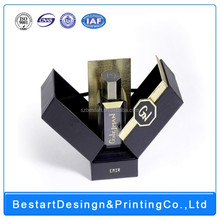 folding paper boxes,gift paper box,paper box instructions