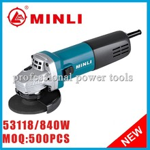 power tools /electric angle grinder gear 53118