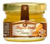 BULGARIAN POLYFLORAL BEE HONEY