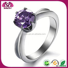 Cheap Ring For Girls Silver Ring Designs Women 2012