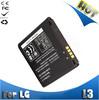 Lithium battery BL-44JN for LG Optimus L3 1540mAh
