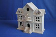 2014 Wooden Bird Cage,Hot Sale Wooden bird house ,High Quality wooden bird nest