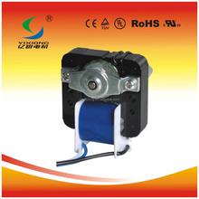 fan motors