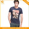 New Fashion Italy Italian Ad Rock T Shirt With Individual Design