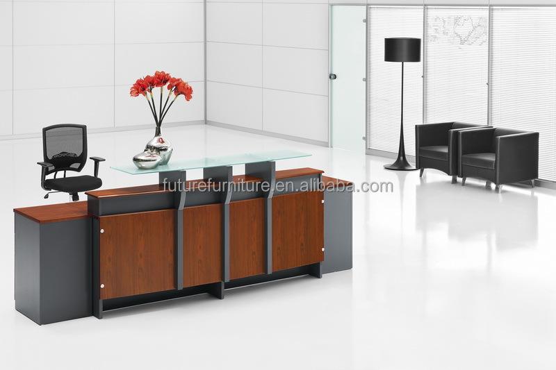 Muebles de oficina baratos fabulous muebles modernos for Extractor cocina barato