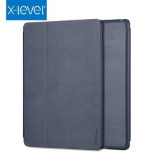 Wholesale alibaba For ipad 6 printing PU leather case