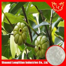 Top Quality Garcinia Cambogia Extract Powder /Brindleberry Peel Extract Powder Free Sample HCA 50% 60% Products