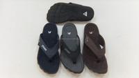 2015 new designs flat sandals latest sandals designs for men latest sandals design