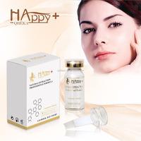 Happy+Repairing Your Damage Skin / Effective Liquorice intensive Serum