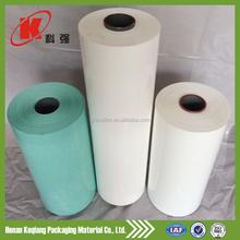 agriculture polyethylene film /agricultural silage stretch film