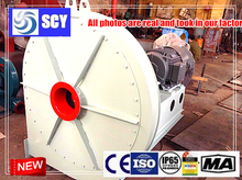 Indutrial / Agricultural axial Exhaust Fan/ Ventilation Fan/Exported to Europe/Russia/Iran