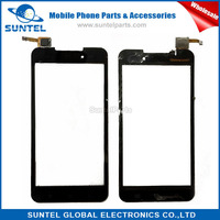 Touch screen digitizer for FP-TPAYS205031G-01X-E DNS S5001 / amoi a860w with fast shipping