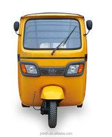 Bajaj 3 wheels piagio ape, ape mini truk, bajaj three wheeler motorcycle