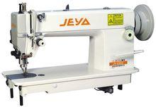 JY0302CX high-speed heavy duty lockstitch industrial big hook sewing machine thick line