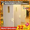 /p-detail/personalizado-de-acero-inoxidable-puerta-modular-300003730772.html