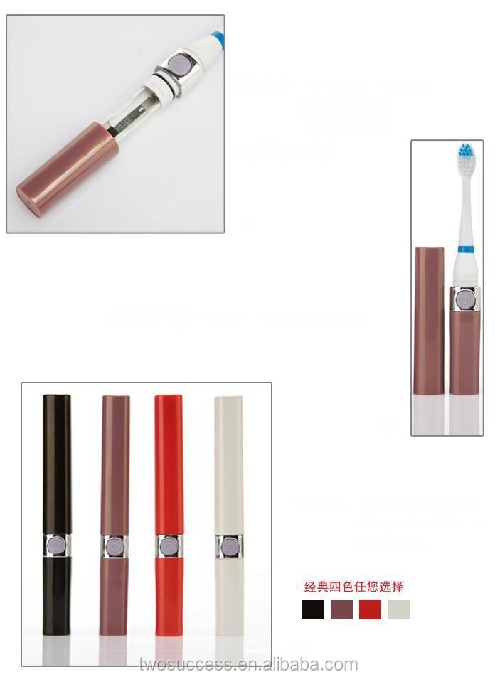 OEM Ultrasonic Electric Toothbrush manufacturer .jpg