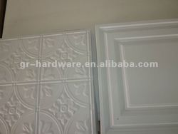 OEM order accepted polyethylene what is pvc foam board with low price