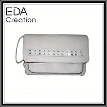 Factory Popular all kinds of design hand bag with good price
