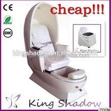 2015 spa and equipment spa treatments whirlpool spa pedicure chair pedicure chair