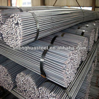 The standard fabricated rebar steel specification with reasonable price