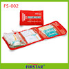 Wholesale Professional burn care custom first aid kit tourniquet
