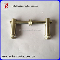 indoors handrail support bracket for stair