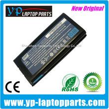 Original Laptop Battery For PACKARD BELL BTP-CIBP Battery P08B1 EasyNote TN36 TN65 Li-ion Battery Pack