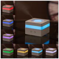 Wholesale fragrance diffuser wooden sticks new design