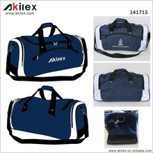 2015 high quality professional custom new design sport tennis bag