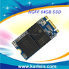 /product-gs/best-computer-pats-ssd-64gb-ngff-interface-hard-drives-60199300695.html