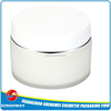 Cosmetic Jars Wholesale Packaging, Plastic