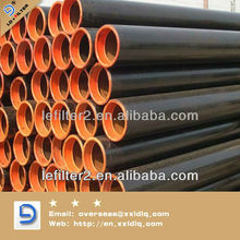 api casing n80 seamless steel pipe