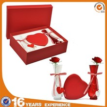 indian cheap wedding return souvenir wedding gift box items for guest