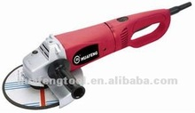 Angle Grinder, 180mm, 230mm electric Angle grinder 2000W