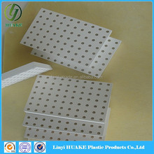 Home application acoustic ceiling supply cheap price