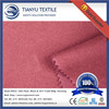 2014 Wholesale 65/35 T/C Polyester/Cotton Twill Peach Skin Fabric for Casual Wear